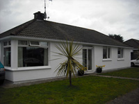 After image of property in Midleton