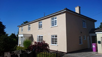 After image of property in Bennettsbridge, Co Kilkenny