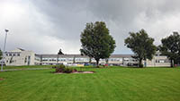 St. Joseph's Hospital, Co. Donegal - image 2