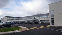 St. Joseph's Hospital, Co. Donegal - image 3