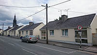 St. Michael's Place, Co. Galway - image 11
