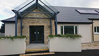 Woodhaven MS North West Therapy Center, Sligo - image 1