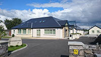 Woodhaven MS North West Therapy Center, Sligo - image 2