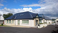 Woodhaven MS North West Therapy Center, Sligo - image 3