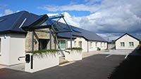 Woodhaven MS North West Therapy Center, Sligo - image 5