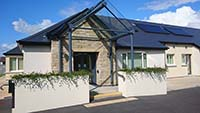 Woodhaven MS North West Therapy Center, Sligo - image 6