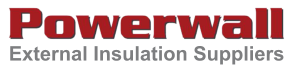 PW Thermal Building Solutions Ltd Logo